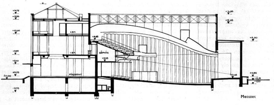 Építőművészet 1962-2_05_metszet