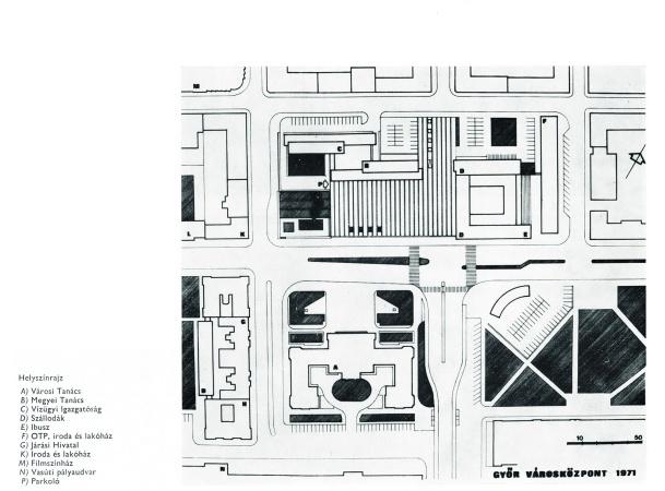 ...és 1971-ben. (forrás: MÉ 1973/1)