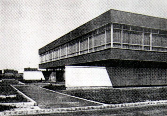 (forrás: Magyar Építőipar)