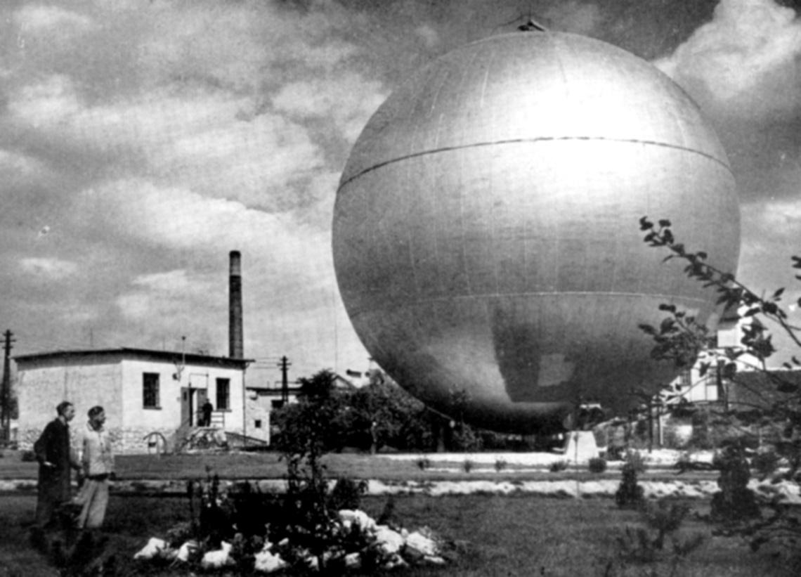 1955 körül. (forrás: Borbíró-Valló)