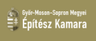 GyMS_kamara
